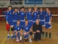 Český pohár žáků Hradec Králové – říjen 2016