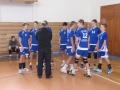 Turnaj H. Brod žáci – sezona 2013-14