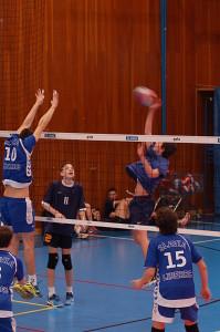 Žáci na turnaji v Praze druzí